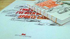 JNKDESIGNWORKS #print #books #book