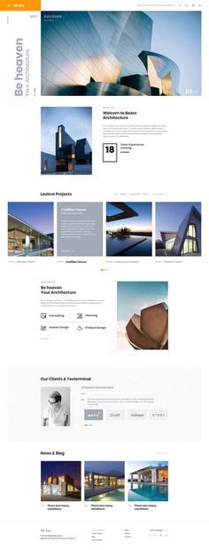 BeeAchi Architecture & Business
