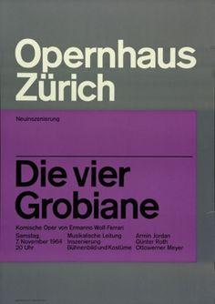 http://mia-web.zhdk.ch/sobjekte/zeige/3157 #muller #zurich #opernhaus #josef #brockmann