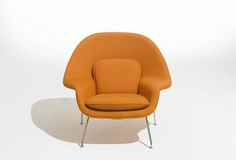 Womb Chair Relax designed by Eero Saarinen | twentytwentyone
