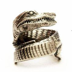 Spoonier #rings
