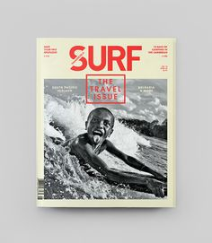 transworld_surf_covers_redesign_creative_direction_design_wedge_and_lever5 #magazine
