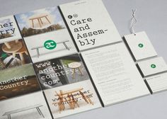 ac_04.jpg 1400×1000 pixels #another #bcmh #identity #collateral #country