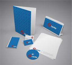 Flavio Barros | Designer Gráfico #logotype #branding #stationary #papelaria #design #brand #logo