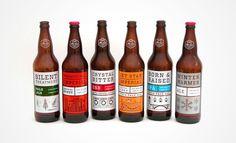 07_29_13_imperialseries_4.jpg #packaging #beer