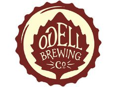 Odell Brewing Company #beer #logo
