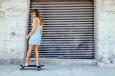 Lifestyle Photography by Mike Smolowe