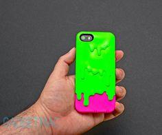 SwitchEasy Melt Hybrid iPhone Case #gadget