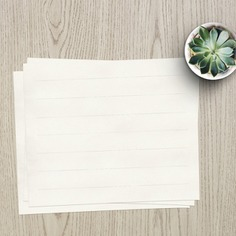 Empty paper mock up Free Psd. See more inspiration related to Background, Mockup, Texture, Wood, Template, Paper, Web, Wood texture, Website, Note, Wood background, Mock up, Plant, Notes, Templates, Website template, Mockups, Up, Web template, Note paper, Realistic, Empty, Real, Web templates, Mock ups, Mock and Ups on Freepik.