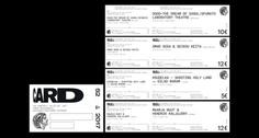 Tickets and Memebr Card.jpg