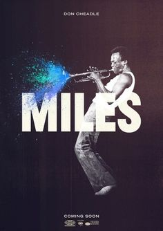 kiss my black ads #miles #davis #jazz #american #african #classical #music