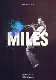 kiss my black ads #miles #davis #jazz #american #african #classical #music