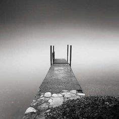 Black and White Photography by Pierre Pellegrini #inspiration #white #black #photography #and