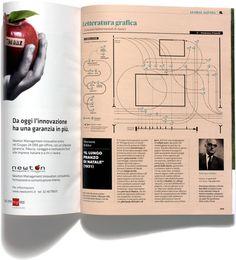 francesco franchi infographic
