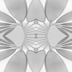 #pattern (C) [ catrin mackowski ]