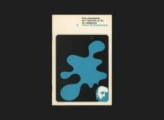 Cas classiques d'histoire et de la médecine: Fédor M Dostoïevski - Canada Modern