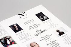NR2154 #editorial