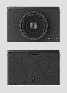 4669028273df8a6ef9b3da7c68e64e70a6813177_m.jpg 350×480 pixels #camera #holga #d #wauw