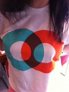 http://misterlego.tumblr.com/post/3740329854?ref=nf #btg #circles #tee #shirt