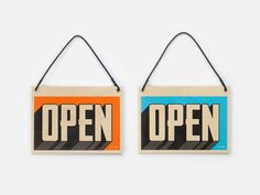 wsl via www.mr-cup.com #type #sign