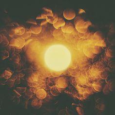 Ten thousand suns #sun #sweden #summer