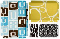 Design*Sponge #pattern