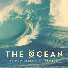 Comps/ideas Â« Zomg I'm Bored #ocean #sepia #design #photography #trendy #typography