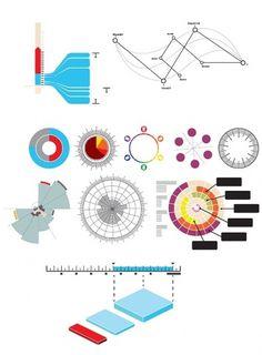 WDL Premium: Infographics Vector Pack | Premium #infographics