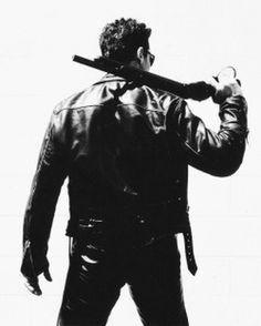 back shotgun arnold