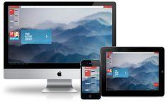 hathor-led.com   e-commerce website #website #commerse #webdesign