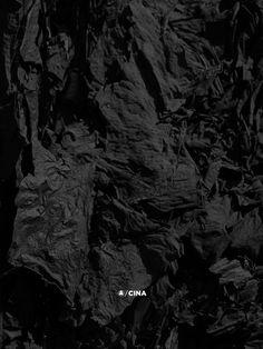 Michael Cina/Cina Associates for Ghostly/SMM