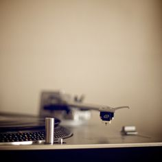 Recordplayer #lp #recordplayer
