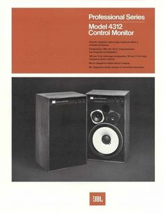 page1.jpg (JPEG Image, 1275x1650 pixels) #audio #equipment #catalogs