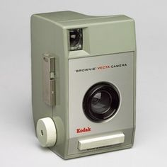 About the exhibition - Victoria and Albert Museum #british #60s #camera #kodak #lens #brownie #vecta
