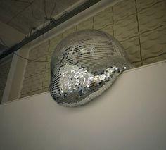 FFFFOUND! | Fancy - QUELLE FÊTE by Rotganzen #disco #rotganzen #art #fete #quelle