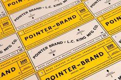 DanBlackman_PointerBrand_1 1824x1220 #brand #pointer