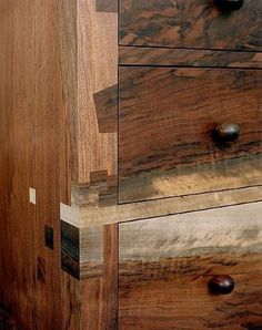 what's the point of inspiration #wood #design