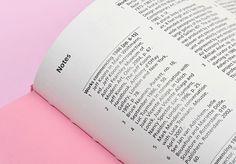 magazine, folder, colour, information, concept