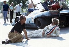 Le-Mans-Steve-McQueen-01.jpg (565×384) #movie #photography #mcqueen #race