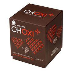 prestat_chocolate_packaging_2 #packaging