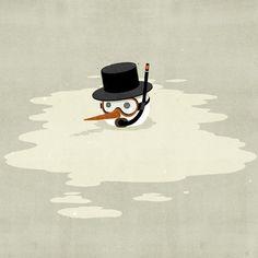 SHOUT-illustration-gennaio.jpg
