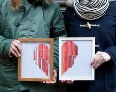 swissmiss #heart #gestalt #frame #books