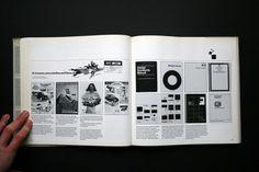 Gridness #grid #white #book #black