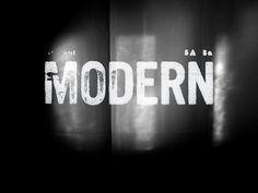 3670217753_d27a73b6c5_z.jpg 640×480 pixels #logo #typography
