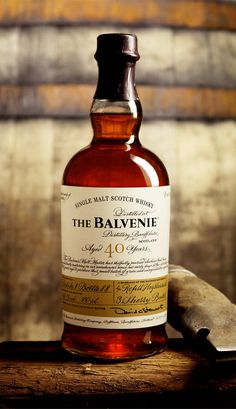 balvenie4 #packaging #bottle