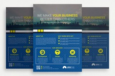 Blue business brochure Free Psd. See more inspiration related to Business card, Brochure, Flyer, Mockup, Business, Cover, Card, Texture, Template, Leaf, Paper, Blue, Stamp, Brochure template, Leaflet, Presentation, Flyer template, Silver, Stationery, Elegant, Corporate, Mock up, Paper texture, Creative, Company, Modern, Corporate identity, Booklet, Document, Identity, Page, Up, Close, Glossy, Realistic, Fold, Foil, Stack, Mock-up, Mock, Left, Close up, Photorealistic, Matte and Coated on Freepik.