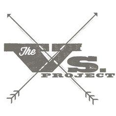 Versus Project - 10am Design