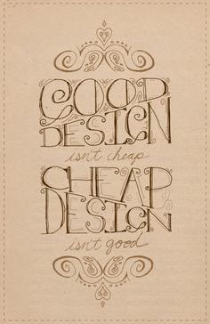 Jared Throne #design #pencil #typography