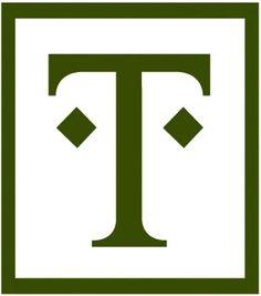 Aliments Tousain Inc. #logo