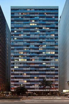 tumblr_lei9l2t8mU1qamm7n.jpg 427×640 pixels #building #architecture